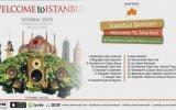 Welcome To İstanbul - Darıldınmı Gülüm Bana