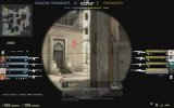Counter Strike My Aim