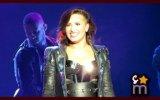 Demi Lovato - Remember December (Canlı Performans) view on izlesene.com tube online.