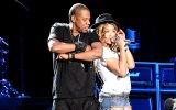 Beyonce & JAY Z - Holy Grail (Canlı Performans) view on izlesene.com tube online.