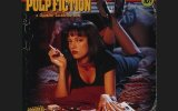 Personality Goes A Long Way (Pulp Fiction Soundtrack)