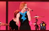 Paramore - Ain't It Fun (Canlı Performans)