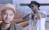 Guy Sebastian feat. 2 Chainz - Mama Ain't Proud