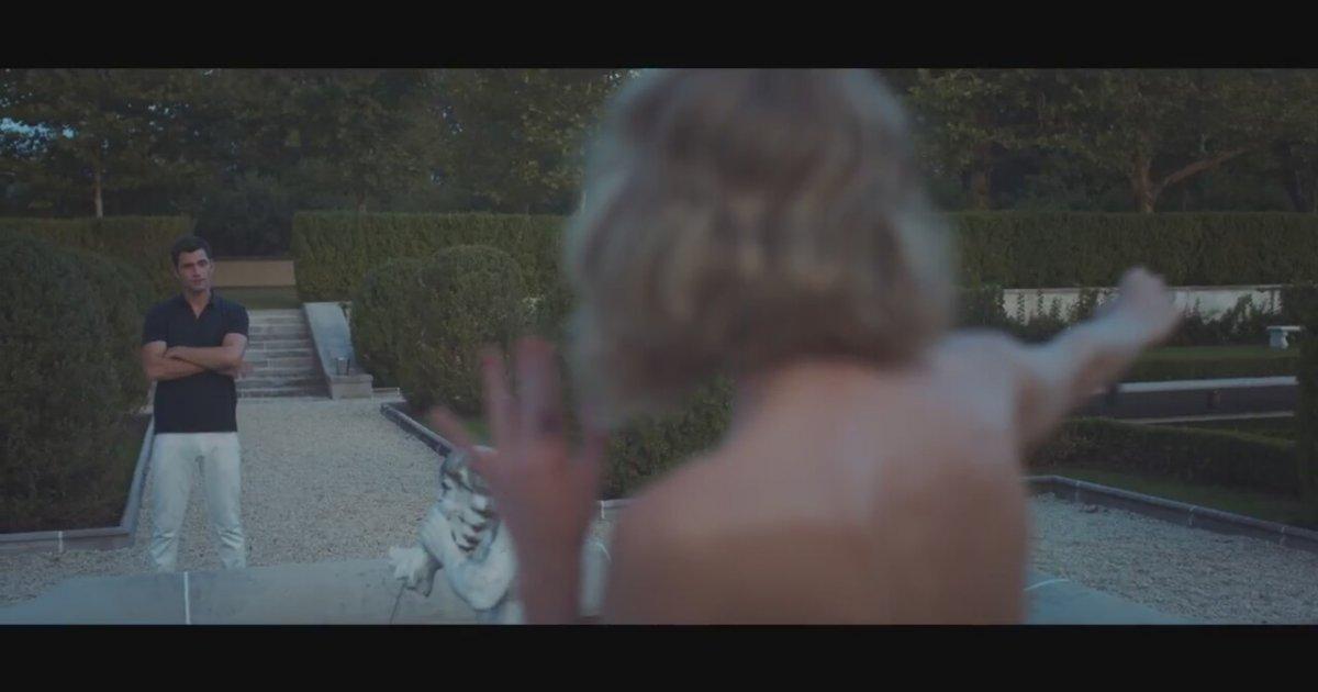 Taylor swift blank space zlesene com video