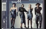Boney.M Megamix 1988 (Long Version).avi
