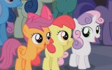 My Little Pony: Friendship is Magic - All Songs from Season 2