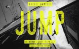 Machel Montano ft. Fatman Scoop & Papa Jay - Jump
