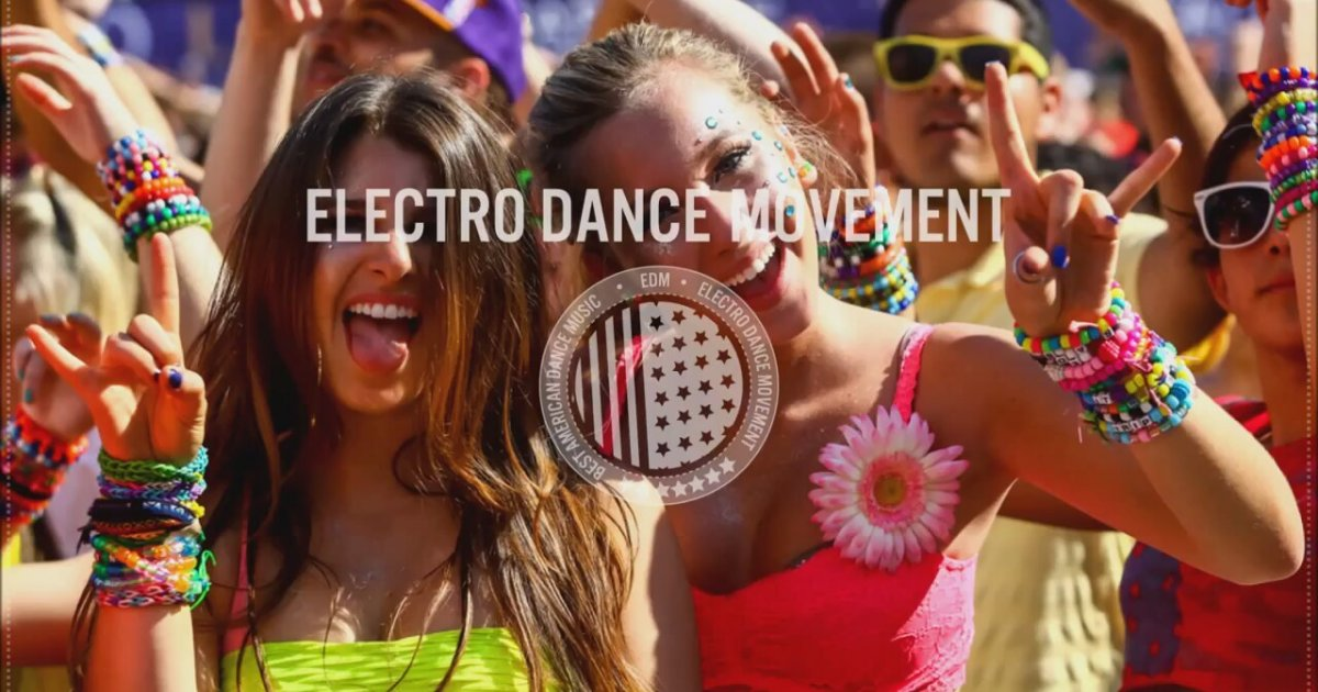 New Edm Music 2015 Best Of Electro House Mixed By Dj