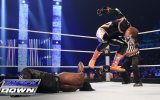 R-Truth vs. Stardust: SmackDown, May 21, 2015