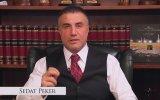 Sedat Peker  Uyuşturucu Satıcıları