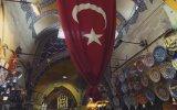 Bir Turistin İstanbul'da Geçirdiği 24 Saat