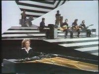 Gilbert O'Sullivan - Alone Again (1972)