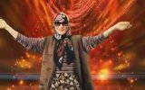 Çubuklu Cem  Vay Türkmenim Turkish Psychedelic Angara
