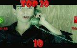 2000'lerin En İyi 20 Şarkısı