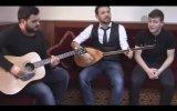Yerli Otomobil İçin Şarkı Yapıp Klip Çekmek  Bursa