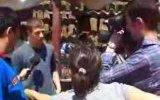 rcdreamm tv8 momo onur erol röportaj 10-05-2009 ka