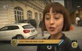 100 de 100 Türk Kızı Nasıl Olur  Sokak Röportajı