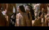 Dances With Wolves 12. Fragmanı