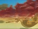 Ducktales: Treasure Of The Lost Lamp (1990) Fragman