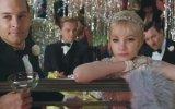 Muhteşem Gatsby - The Great Gatsby | Türkçe Altyazılı Fragma