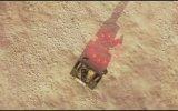 Wall-E (2008) Fragman