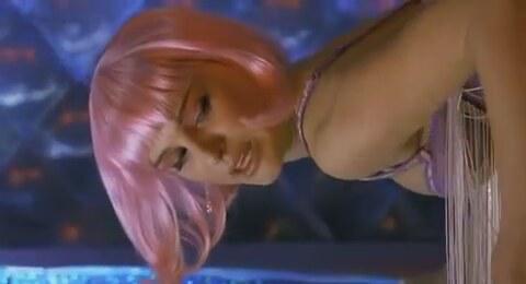 Annie thorisdottir sexy
