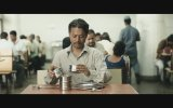 The Lunchbox (2013) Fragman
