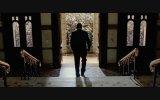 Mandela Özgürlüğe Giden Yol Türkçe Altyazılı Fragman