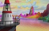The Hero of Color City (2014) fragmanı