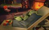 Donkey's Christmas Shrektacular Fragman