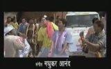 Ganga Devi Fragman