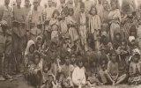 Kara Vagon:38 Dersim Sürgünleri (2011) Fragman