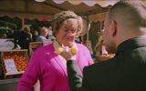 Mrs. Brown's Boys D'Movie (2014) fragmanı