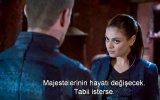 Jupiter Yükseliyor Filmin Türkçe Altyazılı Fragman 32