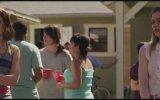 Life Partners (2014) fragmanı