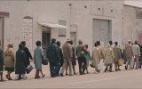 Selma (2014) fragmanı