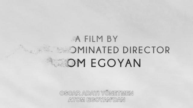 Atom Egoyan: biyografi ve filmler 38