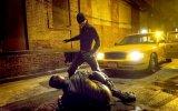 Daredevil (2015) Fragman