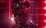 Terminator 5: Genisys Türkçe altyazılı 2. fragman