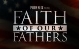 Faith of Our Fathers (2015) Fragman