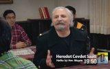 Heredot Cevdet Saati Tanıtım