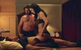 Search Party (2014) Fragman